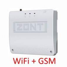 ZONT SMART 2.0 ML00004479