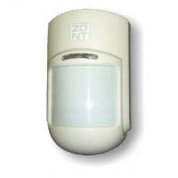Радиодатчик движения с термометром ZONT МЛ-570