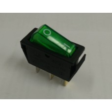 Выключатель SC791 43020