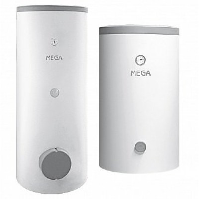 MEGA W-E 220.81 R