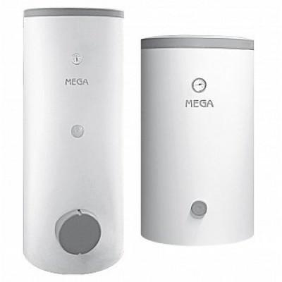 MEGA W-E 500.82 снято