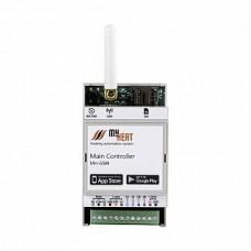 MY HEAT GSM 6282