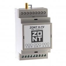 ZONT GSM H-1V ML13213