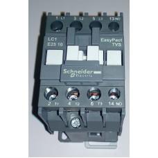 Контактор Schneider Electric LC1 E25 10 42210