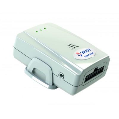 ZONT GSM H-1