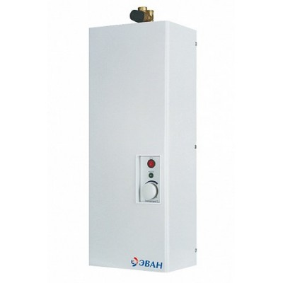 Проточный водонагреватель В1 6