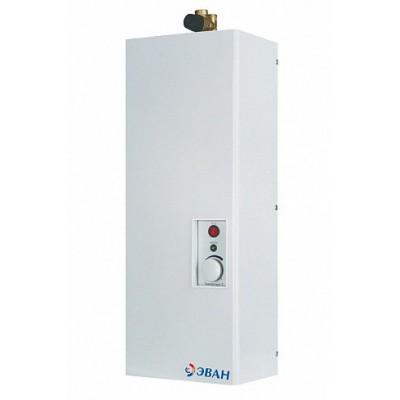 Проточный водонагреватель В1 9
