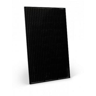 Комплект PV BASE PACKET 50 панелей