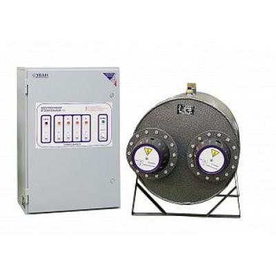 Электрический котел ЭПО 120