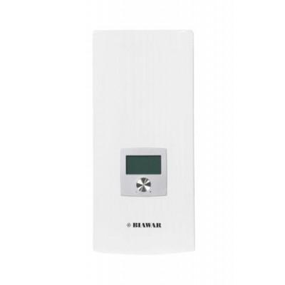 Проточный водонагреватель K2-LCD 63 15 кВт