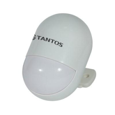 Радиодатчик движения (TANTOS)