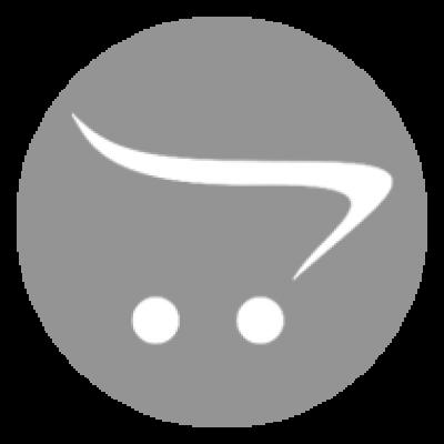 Адаптер OpenTherm